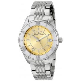Часы Lucien Piccard LP-12741-20-WCB