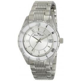 Часы Lucien Piccard LP-12741-22S-WCB