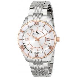 Часы Lucien Piccard LP-12741-22S-WCBRA