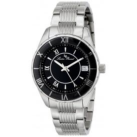 Часы Lucien Piccard LP-12741-RG-11-BCB