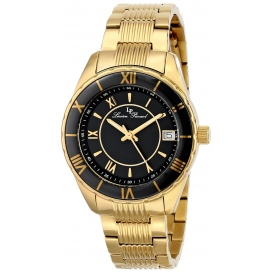 Часы Lucien Piccard LP-12741-YG-11-BCB
