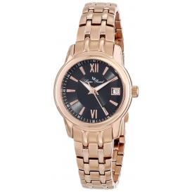 Часы Lucien Piccard LP-12750-RG-11