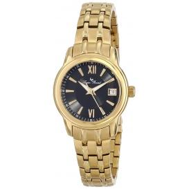 Часы Lucien Piccard LP-12750-YG-11