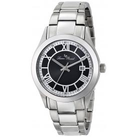 Часы Lucien Piccard LP-12763-11