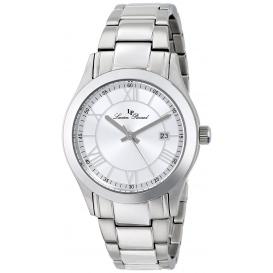 Часы Lucien Piccard LP-12763-22S
