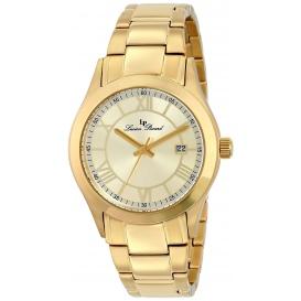 Часы Lucien Piccard LP-12763-YG-10