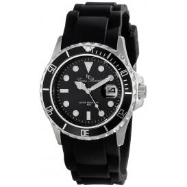 Часы Lucien Piccard LP-12883-01