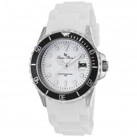 Часы Lucien Piccard LP-12883-02