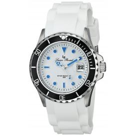 Часы Lucien Piccard LP-12883-02-BLA