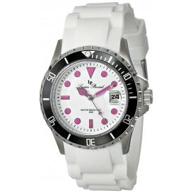 Часы Lucien Piccard LP-12883-02-MAGA