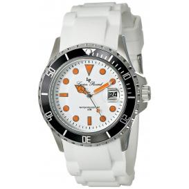 Часы Lucien Piccard LP-12883-02-OA