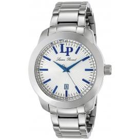 Часы Lucien Piccard LP-12923-23S