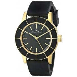Часы Lucien Piccard LP-12926-YG-01