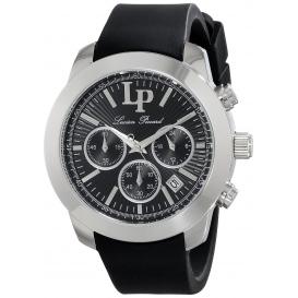 Часы Lucien Piccard LP-12938-01