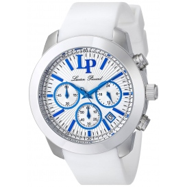 Часы Lucien Piccard LP-12938-23S