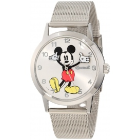 Часы Ingersoll IND 26094