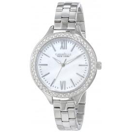 Часы Caravelle New York 43L165