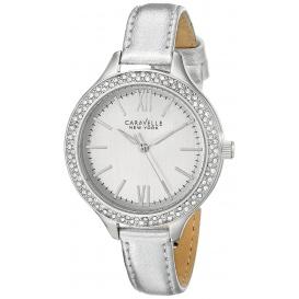 Часы Caravelle New York 43L167