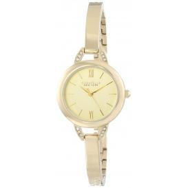 Часы Caravelle New York 44L129