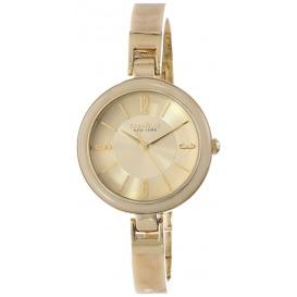 Часы Caravelle New York 44L138