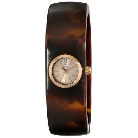Часы Caravelle New York 44L139