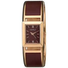 Caravelle New York kello 44L141