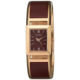 Часы Caravelle New York 44L141