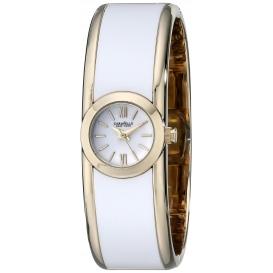 Часы Caravelle New York 44L144