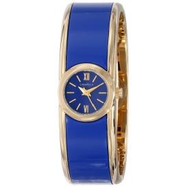 Часы Caravelle New York 44L145
