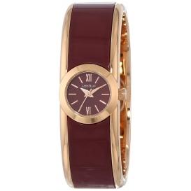 Часы Caravelle New York 44L148