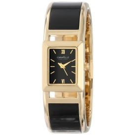 Часы Caravelle New York 44L149
