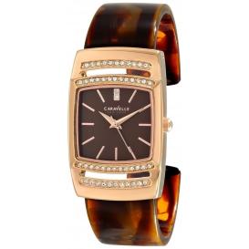 Часы Caravelle New York 44L150