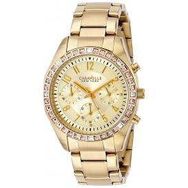 Часы Caravelle New York 44L151