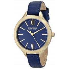 Часы Caravelle New York 44L153