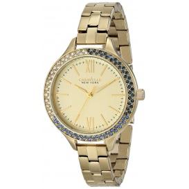 Часы Caravelle New York 44L154