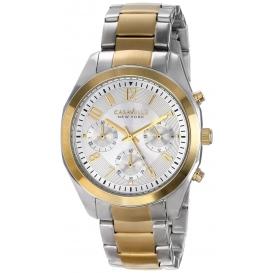 Часы Caravelle New York 45L136