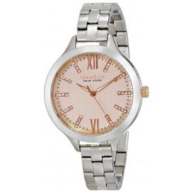 Часы Caravelle New York 45L141