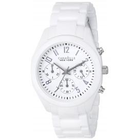 Часы Caravelle New York 45L145