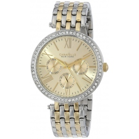 Caravelle New York kello 45N100