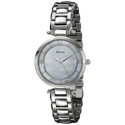 Часы Bulova 96L185