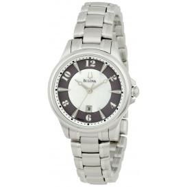 Часы Bulova 96M113