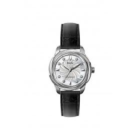 Часы Bulova 96P124