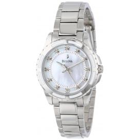 Bulova laikrodis 96P144