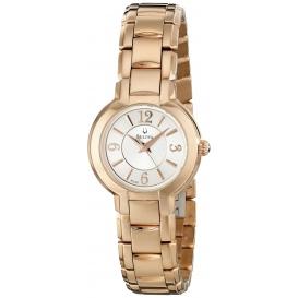 Часы Bulova 97L122