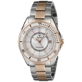 Часы Bulova 98M113