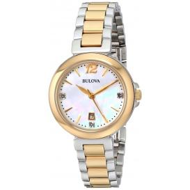 Часы Bulova 98P142
