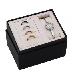 Часы Bulova 98X107
