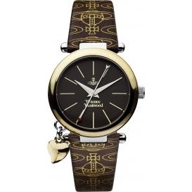 Vivienne Westwood pulksteņis VV006BRBR