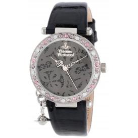 Vivienne Westwood pulksteņis VV006GYBK