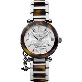 Vivienne Westwood pulksteņis VV006SLBR